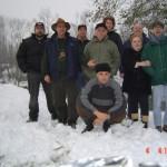 4.12.2005